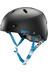 Bern Brighton EPS Helmet Matte Black